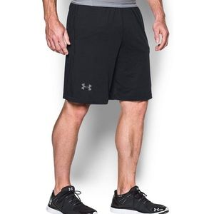 NWT Under Armor Men's Workout Shorts